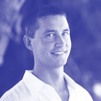 Filip Hanik
