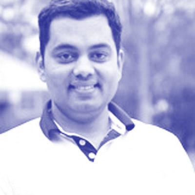 Raj Sivaraj