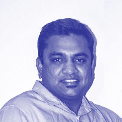 Ravi Prativadi