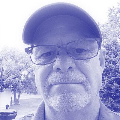 Dave Tillman