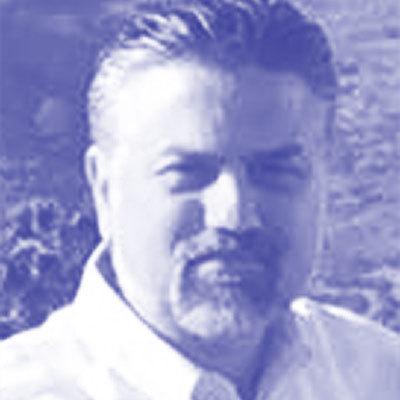 Merlin Glynn