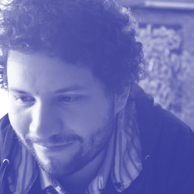 Mauricio Salatino