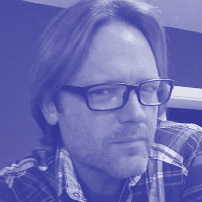 Jim Basler