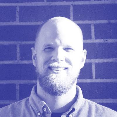 Scott Sisil