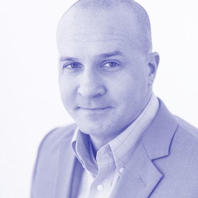 Kurt Glore