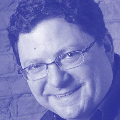 Larry Maccherone