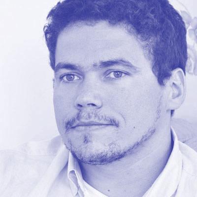 Bruno Borges