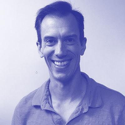 Evan Benoit