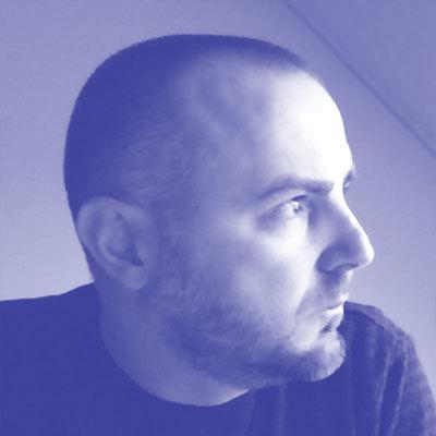 Christian Tzolov