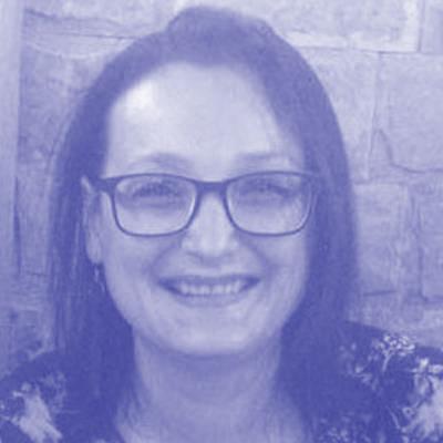 Violeta Georgieva