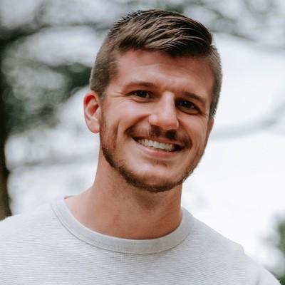 Brandon Blincoe