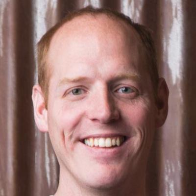 Josh Cummings