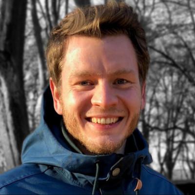 Jürgen Freund
