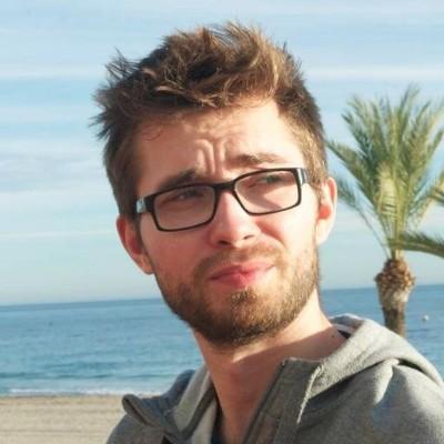 Maciej Walkowiak