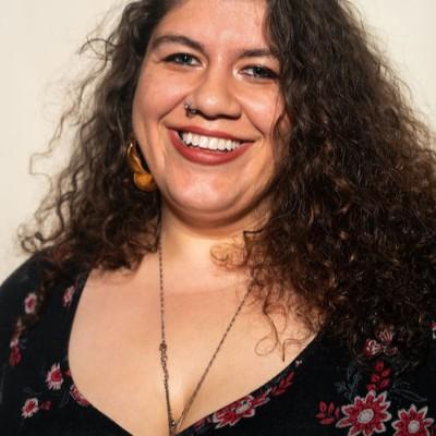 Nicole Nelson