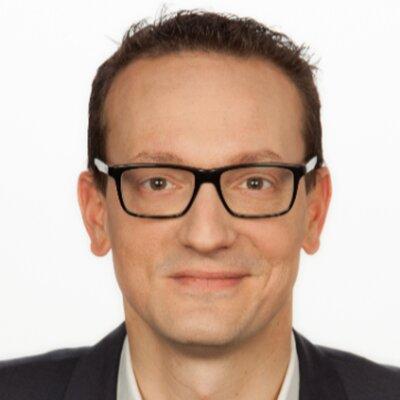 Olivier Fay